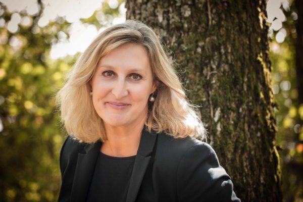 Sophie Hautbois